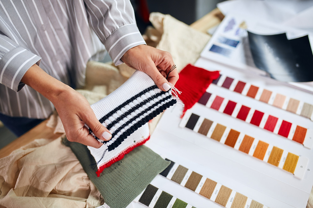 indústria têxtil danesi borrachas