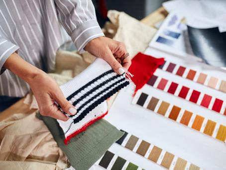 Tendências do Mercado têxtil para esse ano