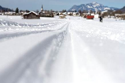 snow-clearance-and-gritting-services-call-0121-647-7203