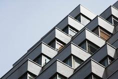 """Stadt Kassel (ohne Wolfsanger/Hasenhecke): """"Mietpreisbremse"""" - Hess. Mietenbegrenzungsverordnung"""
