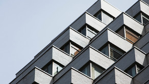 An Investors Guide to Becoming a Landlord