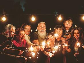 Porque é que, quase nunca, cumprimos com as resoluções de Ano Novo?