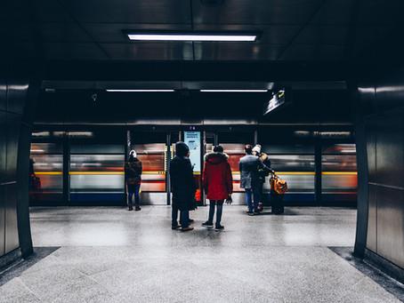 「訪日外国人旅行者の鉄道利用実態調査」の受託事業者を決定しました。