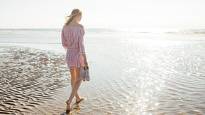 Increasing Mindfulness