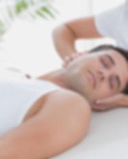 Manuelle Therapie Quickborn, Physiotherapie Quickborn, Physioreiter Kaiser
