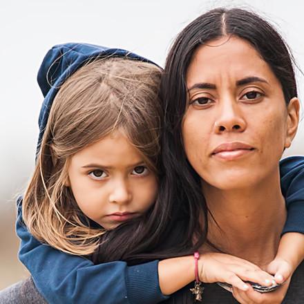El Departamento de Justicia Rescinde la Regla de Inmigración de Cero Tolerancia