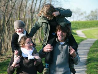 Programme TDAH d'Entrainement aux Habiletés Parentales (Barkley) en visio à partir du 2 février 2021