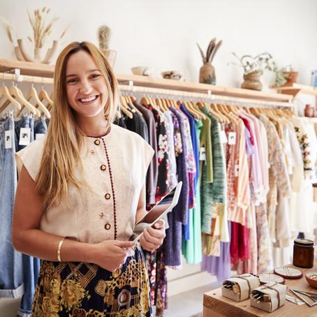 Onde estão as oportunidades para quem quer trabalhar com moda