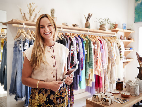 Geschäftsmodell Termin-Shopping, Top oder Flopp?