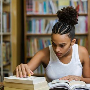 Esami di Stato conclusivo del primo ciclo di istruzione a. s. 2020/2021 – O.M.n.52 del 03/03/2021
