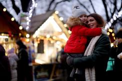 RTL Hiradó -Több anyagi segítséget szeretnének kapni a gyereküket egyedül nevelő szülők a kormánytól