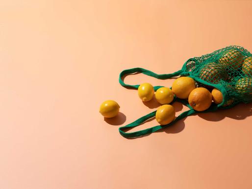 Vitamina C: efervescente ou comprimido, qual usar?