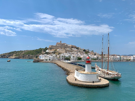 Holidays to Mallorca and the Balearic Islands