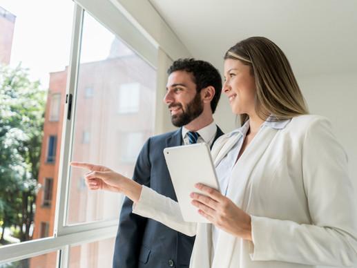 4 Conseils pour un investissement locatif réussi !