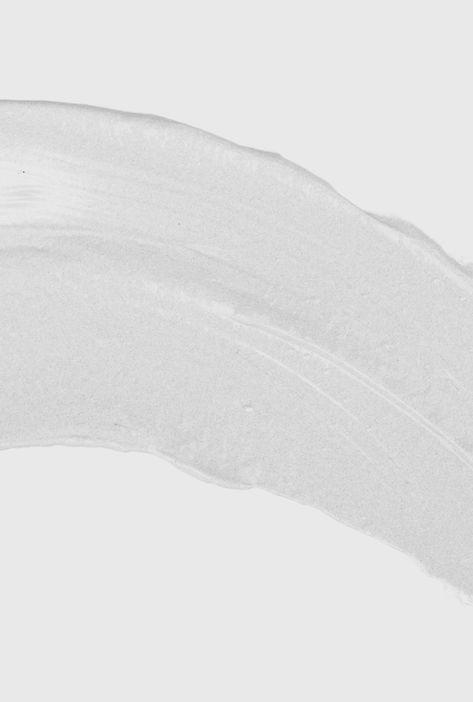 Smear of Cream