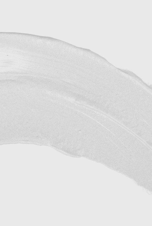 Untado de crema