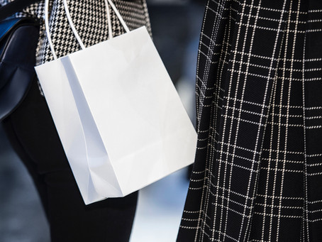 5 Ways To Shop Like A Pro!