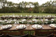 best caters for wedding in Uttarakhand