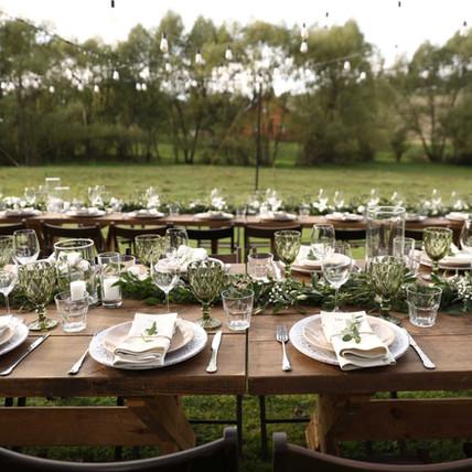 Covid-19 Wedding Trends