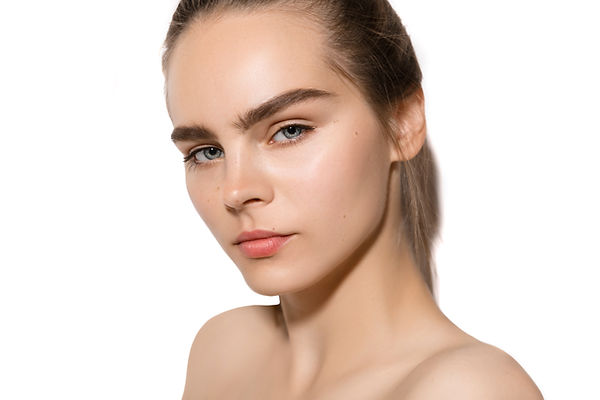 anyone have any experiences with microblading