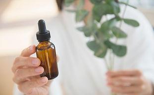 aromathérapie huile essentielle montesson yvelines