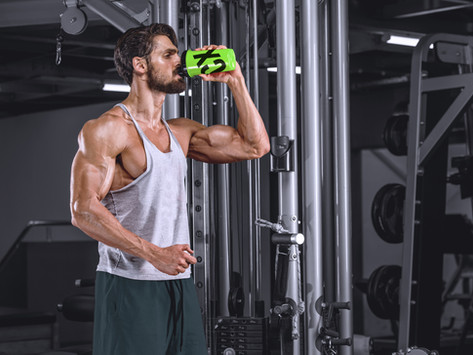 Will You Lose Your Gains In Iso?