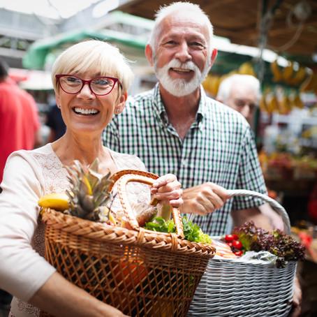 Experiência de compra no ecommerce: saiba como vender mais e encantar clientes