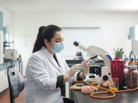 La ARCSA expide reformas a las buenas prácticas de manufactura para laboratorios farmacéuticos