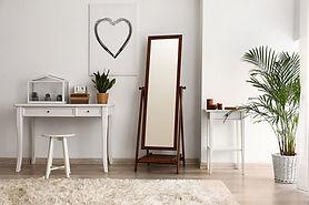 Home Room Decor