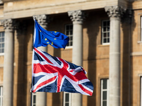 British trade can flourish without the shackles of Brussels