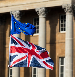 3 BREXIT changes that impact both your Business & Employees