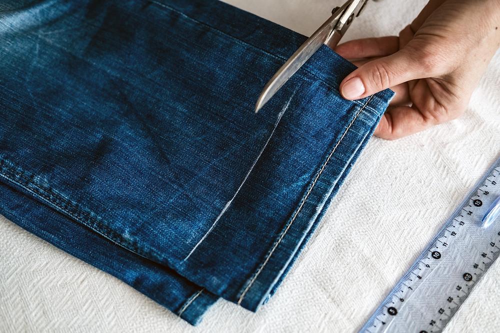 fashion upcycling, upcycled fashion, eco-fashion, sustainable fashion
