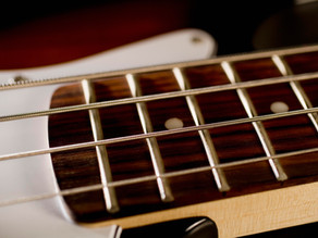 Things you should understand before learning the Bass guitar