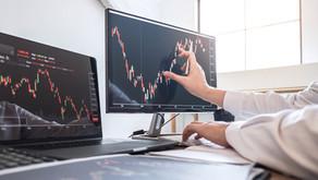Zwei richtig grüne Aktienfonds - Meine Empfehlung
