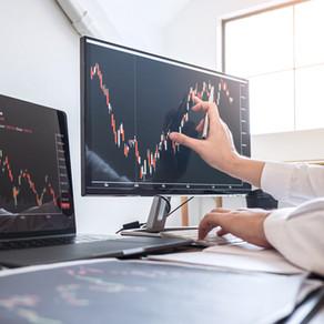 Legacy Capital Market Update 7/15/2021