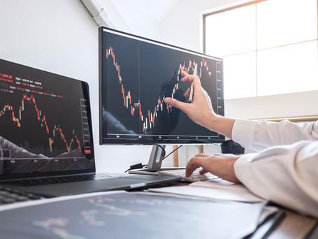 Methods for Stock Analysis