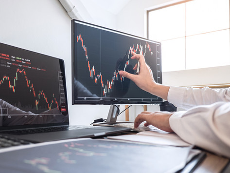 Day Trading Fundamentals
