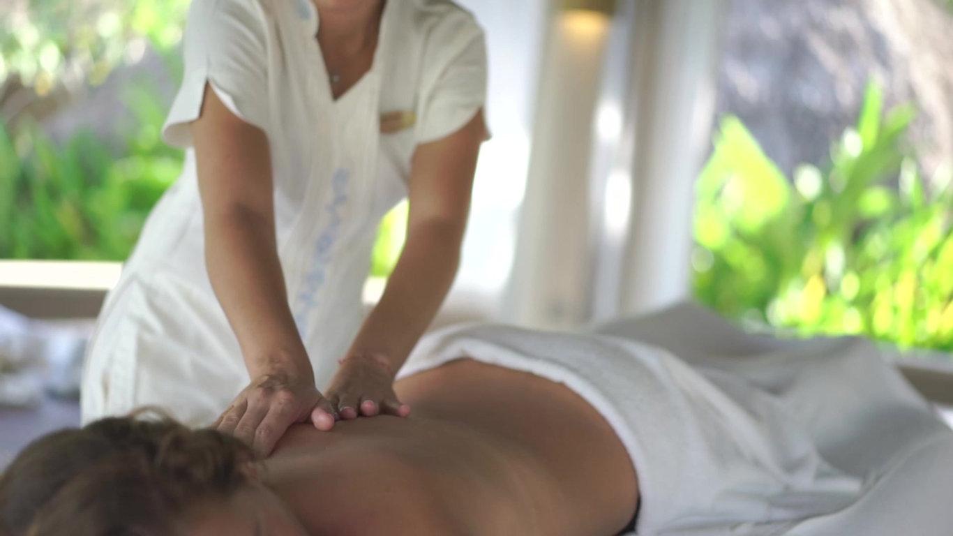 thai massage sydjylland orchid thai massage