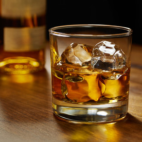 Narcissists and Alcohol