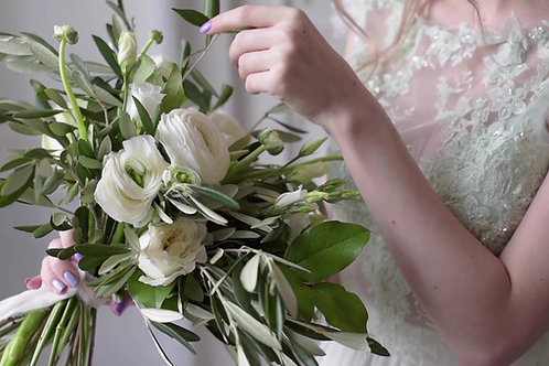 Events and Wedding Flowers