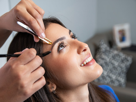 How Beauty Therapists have a flexible career