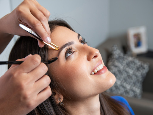 Reliance on video calls has fuelled demand for cosmetic treatments cultivating growth in UK SMEs