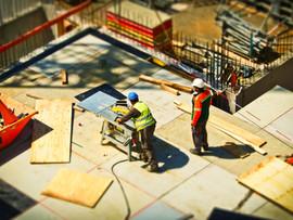 建設業界が新卒採用の成功のためにできるアピールポイントや切り口