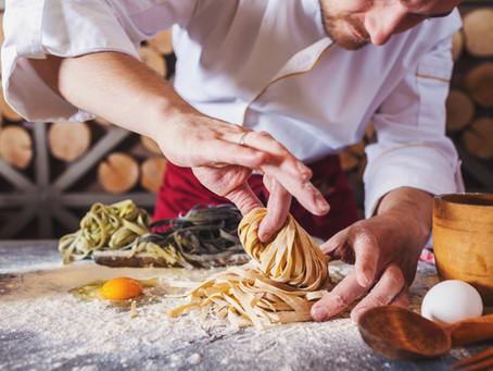 Culinary Experiences Around the World