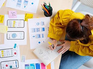 Prototypdesigner