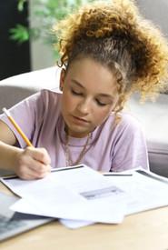 Wskazówki dotyczące prowadzenia zdalnej edukacji