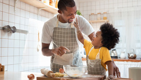 5 Sustainable Father's Day Gift Ideas