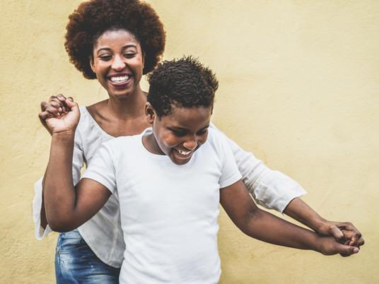O Dia das Mães está aí: A sua marca está preparada