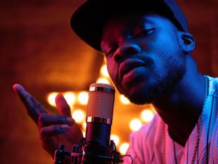 Carrière de musicien et chanteur : conseils pour réussir