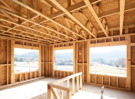 Comment agrandir sa maison dans les règles ?